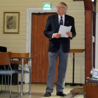 9 toiminnanjohtaja M Lindgrenin tilitapahtumat
