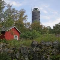 11 tulenjohto torni