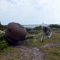 14 b saarella kiirrfeimäy voi vuokrata polkupyörän