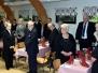Salo-Loimaan osaston 50 vuotis juhla