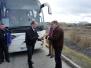 Autokiltojen Liiton vuosikokous Oulussa 2012