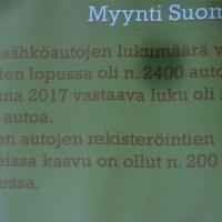 10-Ruokailun-jälkeen-Otto-Suomalaisen-esitelmä