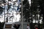 4-lippu-salossa-leiri-voi-alkaa