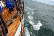 12tuulen-voimasta-laiva-kallisteli