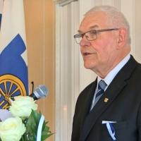 Tervedys Kaasalainen