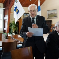 3-kokousesitelmän-piti-prof.Koppinen