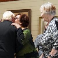 9-uusi-puheenjohtaja-saamassa-suukon-omaltaan