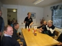 Vierailu Irpack Oy:ssä 30.3.2014.